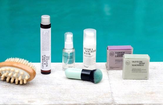 Beautylab Cosmetics