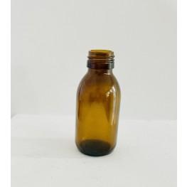 Drop 100ml, PFP28, glass