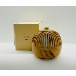 Guyun aromatherapy machine 180ml