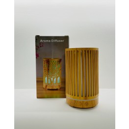 Aroma Diffuser 200ml aromatherapy