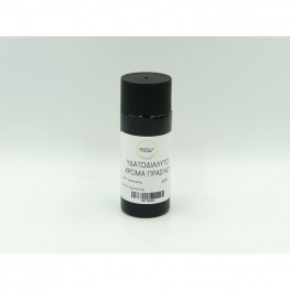 Water-soluble green colour 35mL