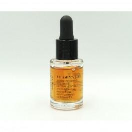 Elementary Beauty: Vitamin A like serum 15mL