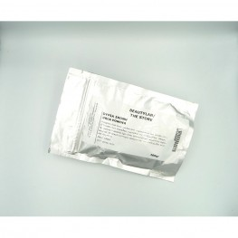 Urea, powder 100gr