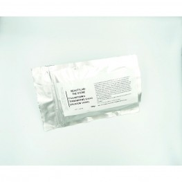 Olivem 1000 emulsifier 100gr