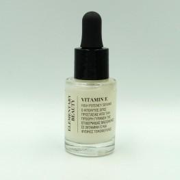 Elementary Beauty: Vitamin D serum 15mL