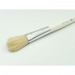 Mask brush
