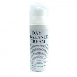 Day balance cream 50mL