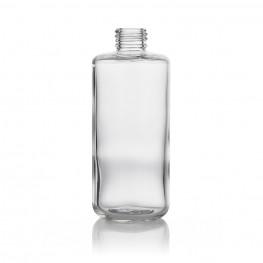 Ambra 200ml, 24/410, glass