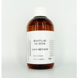 Coco-betaine 250mL