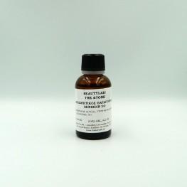 Deodorant agent - sensidin 30mL