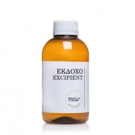 Chelating agent (dissolvine) 100mL