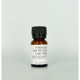 Mastic essential oil 5mL