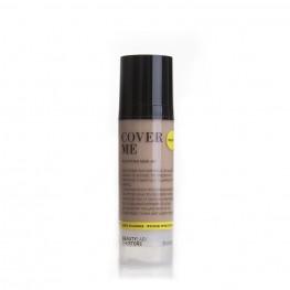 Cover me (medium shade) 30mL