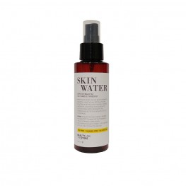 Skin water micellar 100mL