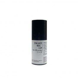 Tight me up serum 15mL