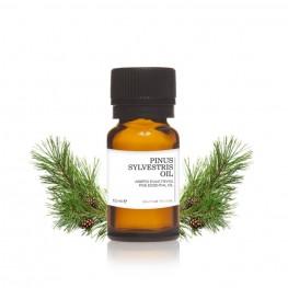 Pine essential oil 10mL