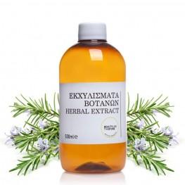 Rosemary extract 500mL