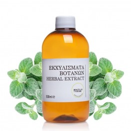 Dittany extract 500mL