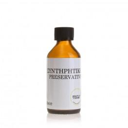 Preservative mild (optiphene) 100mL