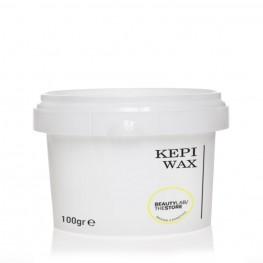 Carnauba wax 100gr