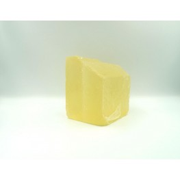 Sulfate free soap base 500 gr