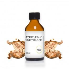 Baobab oil, organic 100mL