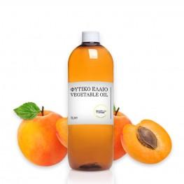Apricot kernel oil 1Lt