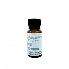 Oregano Essential Oil Bio 10mL