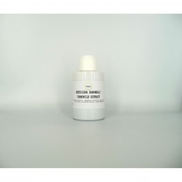 Chamomile extract 100mL