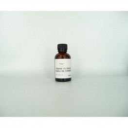 Silanols for tightening 30mL