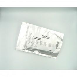 Urea, powder 100gr