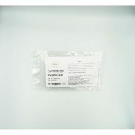 Hyaluronic acid, powder 5gr