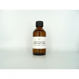 Softening agent (sensomer) 100mL