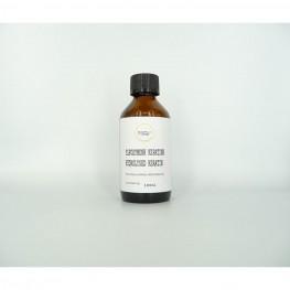 Hydrolized keratin 100mL