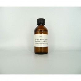 Cucumber extract 100mL