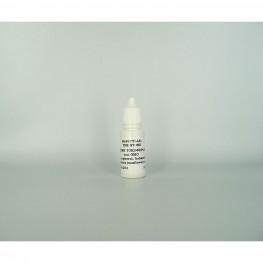 Natural tocopherol 70, non-GMO 10gr