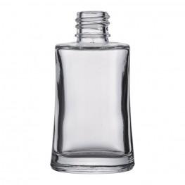 Body 30 ml, glass