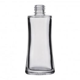Body 50 ml, glass