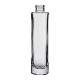 Cristal 100ml, 24/410, glass