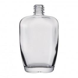 Oval 100ml, glass
