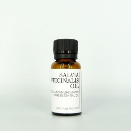 Sage essential oil 10mL