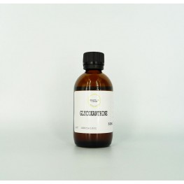 Glycoxanthine 50mL