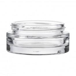 Cristal 50ml, glass