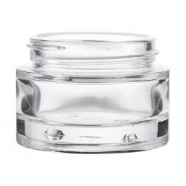 Kappa 30ml, glass