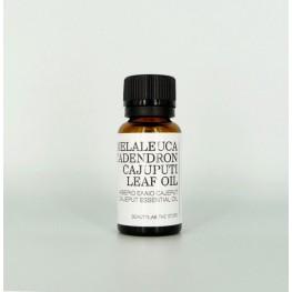 Cajeput essential oil 10mL