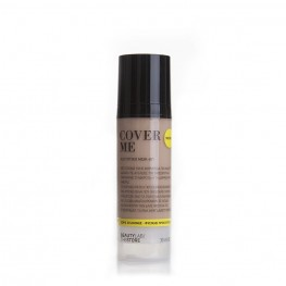 Cover me (medium shade) 30mL