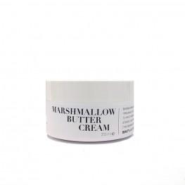 Marshmallow butter cream 200mL
