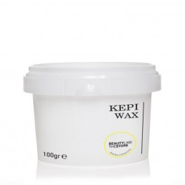 Beeswax, organic 100gr