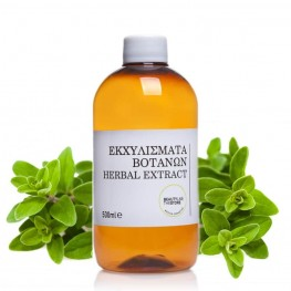 Marjoram extract 500mL
