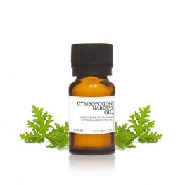 Citronella essential oil 10mL